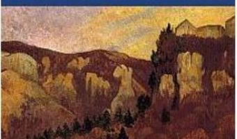 Pret Carte File din cartea naturii. Ed. 2016 – I. Agarbiceanu