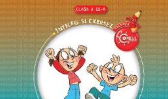 Cartea 1200 de exercitii si probleme. Matematica – Clasa a 3-a – Ana-Maria Canavoiu, Angelica Gherman, Elena Niculae (download, pret, reducere)