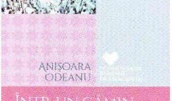 Pret Carte Intr-un camin de domnisoare. Calator din noaptea de Ajun – Anisoara Odeanu