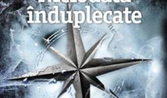 Pret Carte Niciodata induplecate – Alexandra Bracken