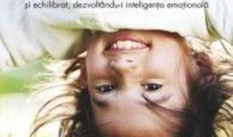 Download  Empatia in parenting – Shauna Shapiro, Chris White PDF Online