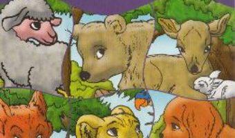 Download  Pui de animale PDF Online