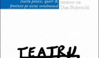 Download  Fluturele Gladiator – Cristina Modreanu PDF Online
