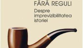 Download  Un joc fara reguli – Lucian Boia PDF Online