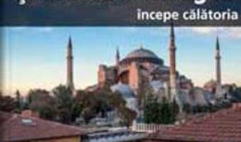 Download  Istanbul si Coasta Marii Egee – Incepe calatoria – Berlitz PDF Online