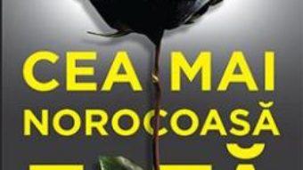 Download  Cea mai norocoasa fata – Jessica Knoll PDF Online