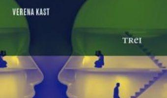 Download  Depasirea de sine – Verena Kast PDF Online