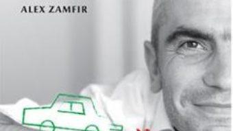 Download  Cel mai bun tata – Alex Zamfir PDF Online