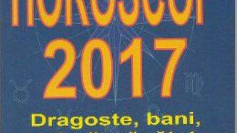Download  Horoscop 2017 – Camelia Patrascanu PDF Online