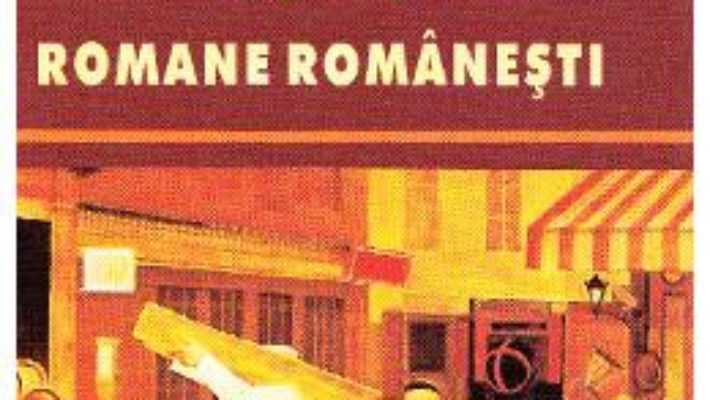 Download  60+1 Romane romanesti – Evelina Circiu, Katalin Baltin PDF Online