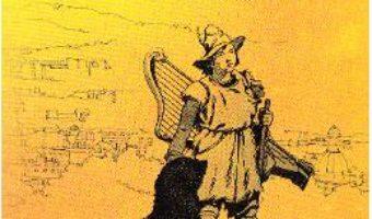 Download  Singur pe lume – Hector Malot PDF Online