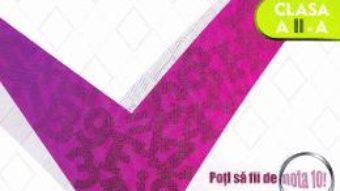 Cartea Evaluare cls 2. 17 teste matematica 18 teste romana – Aurelia Barbulescu (download, pret, reducere)