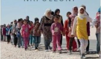 Download  ISIS. Negustorii de oameni – Loretta Napoleoni PDF Online