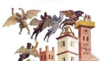 Cartea Cult, magie, erezii – Ioan Petru Culianu (download, pret, reducere)
