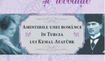 Download  Dragoste si revolutie – Florin Turcanu, Enis Tulca PDF Online