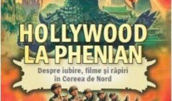 Download  Hollywood la Phenian – Paul Fischer PDF Online