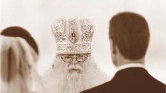 Download  Cand cei doi devin una – Schiarhimandritul Ioachim Parr PDF Online