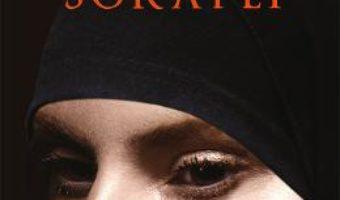 Download  Lapidarea Sorayei – Freidoune Sahebjam PDF Online