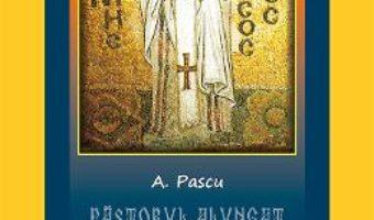 Download  Pastorul alungat. Viata Sfantului Ioan Gura de Aur – A. Pascu PDF Online