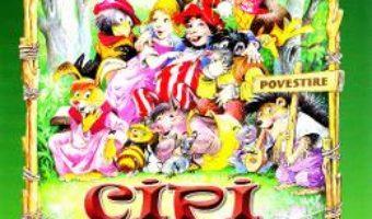 Download  Cipi, acest pitic urias – Fodor Sandor PDF Online