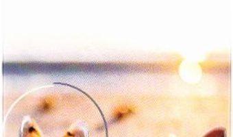 Download  Scoici pe nisipul fierbinte. Coquillages sur le sable brulant – Flavius Lucacel PDF Online