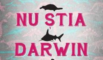 Download  Ce nu stia Darwin – Andreas Wagner PDF Online