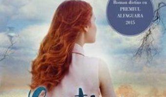 Download  Cu tine in departare – Carla Guelfenbein PDF Online