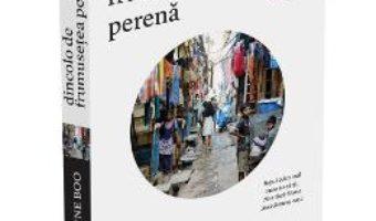 Download  Dincolo de frumusetea perena – Katherine Boo PDF Online