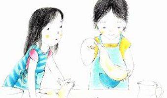 Download  Povestioarele mele Montessori: Gustarea – Eve Herrmann PDF Online