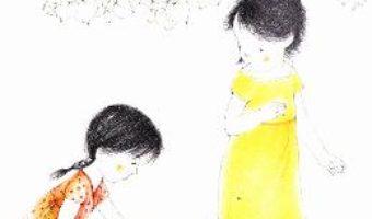Download  Povestioarele mele Montessori: La plimbare – Eve Herrmann PDF Online
