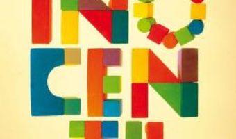 Download  Inocentii – Ioana Parvulescu PDF Online