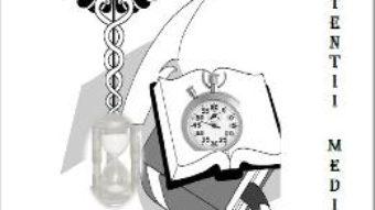 Cartea Teste pentru asistentii medicali – Liliana Rogozea (download, pret, reducere)
