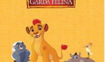 Download  Disney. Biblioteca ilustrata – Garda felina PDF Online