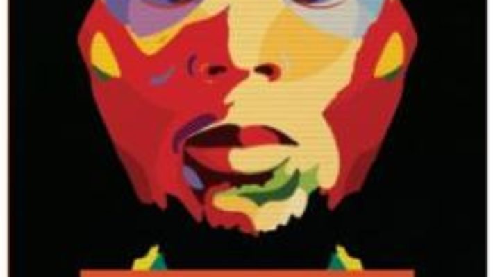Download  Scurta istorie a sapte crime – Marlon James PDF Online