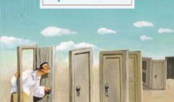 Download  Turma pastorului mut – Marius Oprea PDF Online