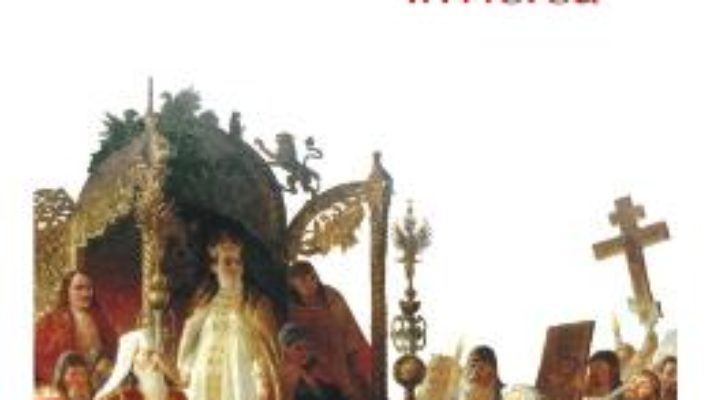 Cartea Invierea – Lev Tolstoi (download, pret, reducere)
