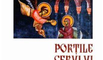 Download  Portile Cerului – Constantin Necula PDF Online