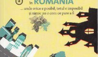 Download  Stabilit in Romania – Nigel Shakespear PDF Online