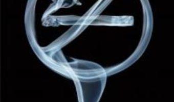 Download  Fumatul interzis – Lucian Zup PDF Online
