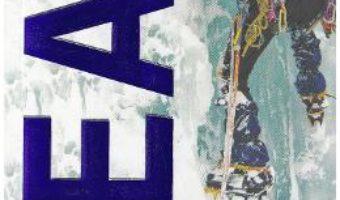 Cartea Peak – Roland Smith (download, pret, reducere)