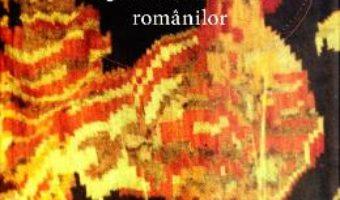 Download  Legende sau basmele romanilor – Petre Ispirescu PDF Online