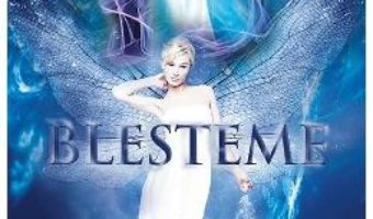 Download  13 blesteme – Michelle Harrison PDF Online