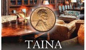 Download  Taina presedintelui – Steve Berry PDF Online