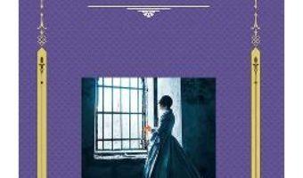 Download  Trezirea – Kate Chopin PDF Online
