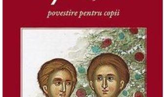 Download  Un dar nepretuit – Dorin Bujdei PDF Online