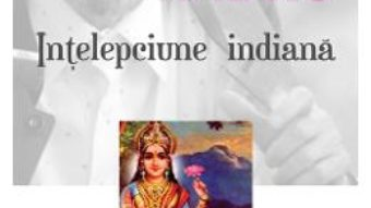 Download  Intelepciune indiana – Vasile Andru PDF Online