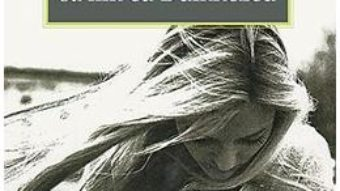 Cartea Ce ne impiedica sa fim cu Dumnezeu – Konstantin V. Zorin (download, pret, reducere)