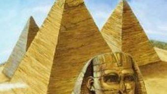 Download  Ce sunt marile piramide? – Doroty si Thomas Hoobler PDF Online