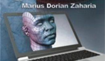 Cartea Curs elementar de grafica pe calculator – Marius Dorian Zaharia (download, pret, reducere)