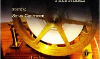 Download  Ultimele 67 de zile din domnia regelui Carol I al Romaniei – Sorin Cristescu PDF Online